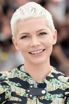 Michelle Williams and Mark Wahlberg Spotting Filming Together in Rome