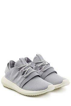 Details zu Adidas NMD R1 Navyblau Gr. 44 23