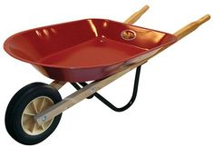 Kettler Wheelbarrow $49