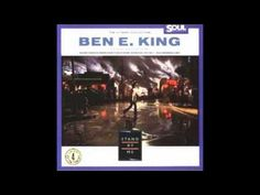Ben E. King and The Drifters - Show Me the Way Ben E King, Show Me The Way, Motown, No Way, Pop Music, Pop, Popular Music