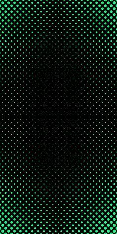 807 Best Wallpaper Images In 2019 Wallpaper Playboy Logo