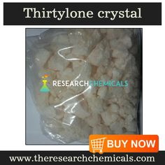 Thirtylone crystal - http://www.theresearchchemicals.com/best-seller-6/thirtylone-crystal.html