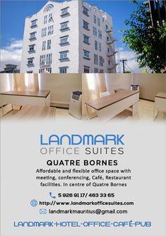 alt Us Supreme Court, Office Suite, Landmark Hotel, Alter, Sun Lounger, Online Marketing, Real Estate, Outdoor Decor, Chaise Longue