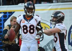 Every offseason, NFL fans are accustomed to the ultimate uncertainty that comes with the free agency period. Your favorite team could end up paying a small amount of money for what ends up becoming a …