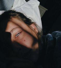35 best 12 year old boy images  emma chamberlain