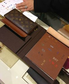 Happy With Louis Vuitton's Complimentary Hot Stamping Service - La Jolla Mom Louis Vuitton Agenda, Louis Vuitton Neverfull, Louis Vuitton Handbags, Louis Vuitton Monogram, Hermes Handbags, Luxury Handbag Brands, Top Luxury Brands, Most Expensive Handbags, Sparkle Outfit