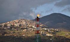 Movimento 5 Stelle di Puglia e Basilicata: azioni congiunte sulle rispettive istituzioni regionali al fine di chiarire la situazione del Pertusillo in tempi brevissimi