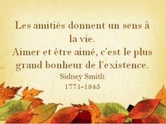 Image Citation, Positive Life, Positivity, Messages, Quotes, Arc, Galaxy S3, Couple, Motivation