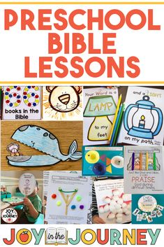 Discover recipes, home ideas, style inspiration and other ideas to try. Preschool Sunday School Lessons, Preschool Bible Activities, Toddler Sunday School, Sunday School Curriculum, Sunday School Crafts For Kids, Sunday School Classroom, Bible School Crafts, Bible Crafts For Kids, Christian Preschool Curriculum