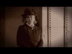 Dare to Taste the Spirits of Ellicott City Ghost Tour: Howard County