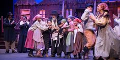 Renovated Old Town Theater Reopens with Fiddler on the Roof - http://whatsuptemecula.com/on-stage/renovated-old-town-theater-reopens-with-fiddler-on-the-roof/