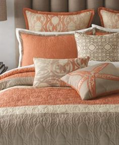 bryan keith del ray 9 piece reversible comforter sets bed in a bag