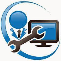 Llámanos al (305) 945-1931, nuestra oficina ubicada en 1434 NE 163 St, North Miami Beach, FL 33162 y deja que nuestros profesionales te ayuden con tus dispositivos. www.brokenscreenmiami.com