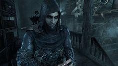 http://gamezgeneration.de/wp-content/uploads/2014/03/Thief-Ingame0.jpg