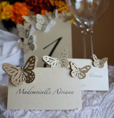 http://www.etsy.com/listing/83745069/pearl-taable-name-place-card-tag-with?ref=v1_other_2
