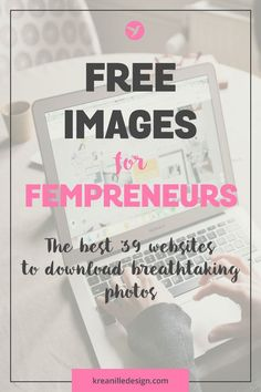 Free images for femp