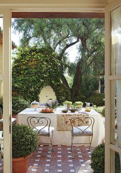 Una casa salida de un cuento · ElMueble.com · Casas