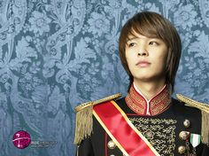 Kim Jeong Hoon on @dramafever, Check it out!