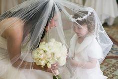 Photo by Eileen. #minneapolisweddingphotographers #weddingphotographersmn