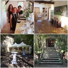 ...jetzt gehts los!!! Das Trauringwerk erwartet euch <3 #hochzeit #trauringe #braut #bride #wedding #ring #gold #trauringwerk.com #braut #messe #weißgold #gelbgold #palladium #platin #diamanten #brillanten