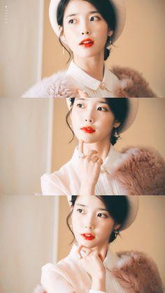 Korean Beauty, Asian Beauty, Korean Celebrities, Celebs, Korean Girl, Asian Girl, Warner Music, Yuta, Ulzzang Girl