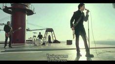 Muse - Starlight Lyrics/Subtitulos en español HD