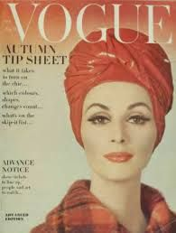 Image result for ladies turbans in london