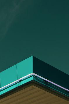 Wallpaper Colorways