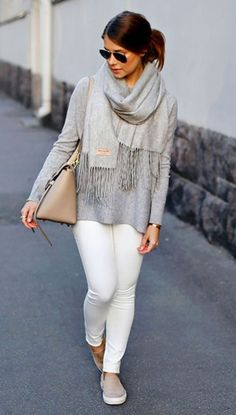 BEST EVERYDAY CASUAL OUTFIT IDEA YOU NEED