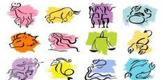 Te znaki zodiaku są wyjątkowe. Czy jesteś jednym z nich?