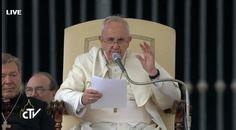#Papa #Francesco   a #Torino il 21 giugno 2015 x #Ostensione #Sindone e Bicenetenario   #DBosco #Pope #Francis
