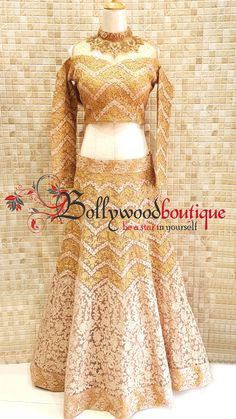 Party Wear Dresses, Exclusive Collection, Frocks, Bollywood, Dresses With Sleeves, Boutique, Long Sleeve, How To Wear, Tops