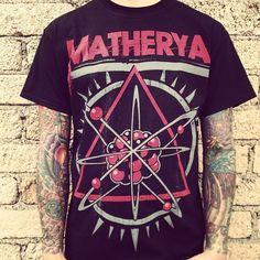 Matherya    $16 dlls