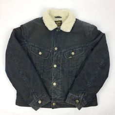 4fd35619 47 parasta kuvaa: depop/asos marketplace/thrifted   Frugal,Thrifting ...