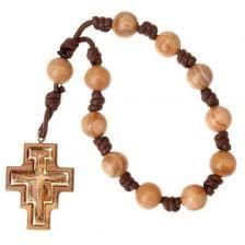 Risultati immagini per rosario