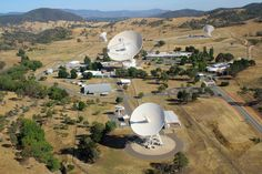 CSIRO_ScienceImage_11042_Aerial_view_of_the_Canberra_Deep_Space_Communication_Complex.jpg (JPEG Image, 2657×1771 pixels)