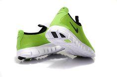 innovative design 021bf 8aa4d Nike Mens Free Run 3.0 Shoes Apple Green Black,  69.49    www.mydailyshoes.com