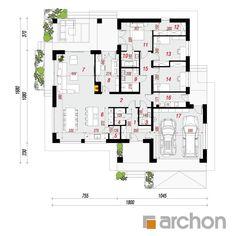 Bungalow, Pergola, Floor Plans, Projects, Outdoor Pergola, Floor Plan Drawing, House Floor Plans, Craftsman Bungalows, Bungalows