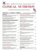 bottom line.... Conclusions: A meta-analysis of prospective epidemiologic studies showed that there is no significant evidence for concluding that dietary saturated fat is associated with an increased risk of CHD or CVD. More data are needed to elucidate whether CVD risks are likely to be influenced by the specific nutrients used to replace saturated fat.