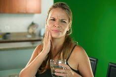 Salud Y Sucesos: Sensibilidad Dental: Como Aliviarla Naturalmente