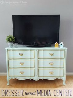 Top 60 Furniture Makeover DIY Projects and Negotiation Secrets