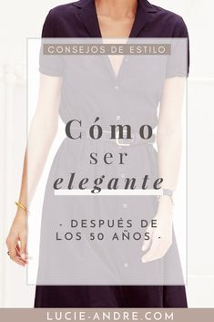 How to dress at How to dress in style at age Discover your own style as a mature woman to be Moda Peru, Fashion To Figure, Plus Size Outfits, Latest Trends, That Look, Tank Tops, Womens Fashion, Shopping, Clothes