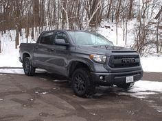 2016 Toyota Tundra TRD Pro 022
