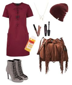 """Is going to raze"" by mone-blopes ❤ liked on Polyvore featuring art"