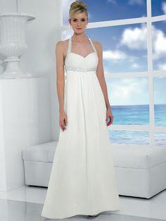 Moonlight T443 Ivory size 8 In Stock Wedding Dress