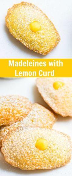 citronmarängpaj recept leila