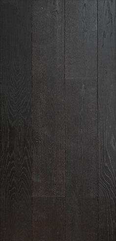 Oak : Walking on Wood