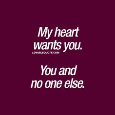 Love quotes and the best sayings about love and being in love. Lovable quote brings you daily quotes! Love Yourself Quotes, Love Quotes For Him, Quote Of The Day, Gambling Quotes, Casino Quotes, Want You, Relationship Quotes, Relationships, True Love