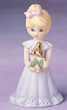 Growing up Girls from Enesco Blonde Age 4 Figurine 3.5 IN by Enesco Enesco http://www.amazon.com/dp/B017URB5KO/ref=cm_sw_r_pi_dp_3EeSwb1QN2X82