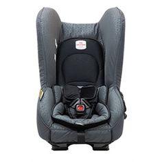 4f5c617db 29 Best Car Seats images